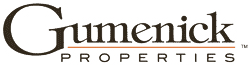 News   Gumenick Properties - Gumenick Properties today announced that Rutherfoord, a Marsh & McLennan Agency LLC company, is the latest firm to secure office