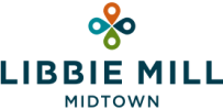 Libbie Mill Midtown Logo