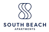 South-Beach-logo.png