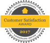 BP_Customer-Satisfaction_CLR_2017.jpg